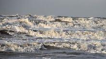 Forscher: Zeitpunkt ändert sich: Klimawandel beeinflusst Hochwasser