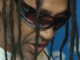 Der Tag: Google-Doodle feiert den Geburtstag des Hip-Hop