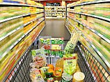 Der Börsen-Tag: Euro-Inflation kommt nicht in Schwung