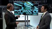n-tv Zertifikate: Setzt Aluminium jetzt zum Höhenflug an?