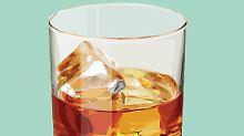 Schotten klagen: Darf schwäbischer Whisky Glen heißen?