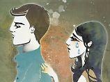 Bleiben oder gehen?: Warum es lohnt, für Beziehungen zu kämpfen