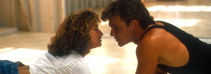 """""""Dirty Dancing"""" wird 30: """"Mein Baby gehört zu mir"""""""