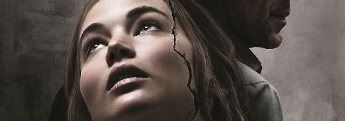 Oscarverdächtig!: Das sind die Kino-Highlights im Herbst