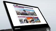 """Online-Plattform """"Life Games"""": Aldi verkauft jetzt PC- und Konsolenspiele"""