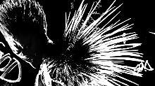 """""""Death Note"""" von Adam Wingard: Sterben wie bei """"Final Destination"""""""