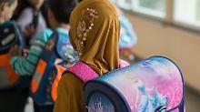 Bertelsmann-Religionsmonitor: Integration von Muslimen macht Fortschritte