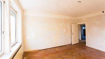 sch den in der mietwohnung was muss der mieter selbst bezahlen n. Black Bedroom Furniture Sets. Home Design Ideas