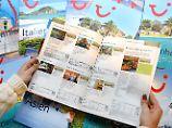 Vorteile gegenüber Online-Portal: Reisebüro bietet Urlaubern wieder Anreiz