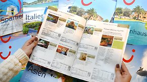 Reiseanbieter ziehen Preise stark an: Mit Tricks zum günstigen Familienurlaub