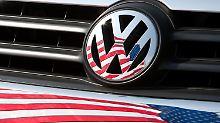 """Der Börsen-Tag: Wyoming-Urteil """"sehr positiv"""" für VW"""