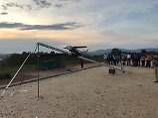 Lebensretter in Afrika: Start-up liefert Blut mit Drohnen aus