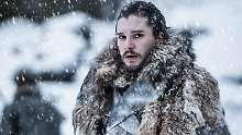 """Letzte Staffel verzögert sich: """"Game of Thrones""""-Fans müssen stark sein"""
