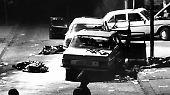 Es ist eine gespenstische Szene, die sich den Ermittlern am Abend des 5. September 1977 in der Vincenz-Statz-Straße im sonst so beschaulichen Kölner Stadtteil Braunsfeld bietet.