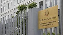 Berlin bestellt Botschafter ein: Schweiz will in Nordkorea-Krise vermitteln