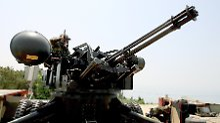 Militär-Manöver zur Abschreckung: Nordkorea verlegt Interkontinentalrakete