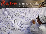Vergewaltigungsopfer in Indien: 13-Jährige entbindet - Baby stirbt