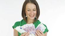 Pausen oder Sonderzahlungen: Flexibler Kredit muss nicht teuer sein