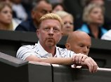 Dschungelcamp? Natürlich nicht!: Boris Becker lehnt Angebot ab