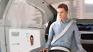 n-tv Ratgeber-Reportage: Autos der Zukunft - Teil 2