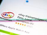 Schockierende Jobsuche auf Ebay: 17-Jährige bekommt widerliche Angebote