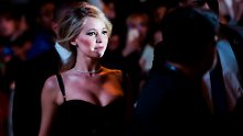 Der Akku ist leer: Jennifer Lawrence will Auszeit nehmen