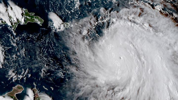 Extreme Wetterereignisse verursachen weltweit Schäden in Höhe von mehreren Billionen Dollar.