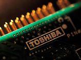Der Börsen-Tag: Spartenverkauf könnte Toshiba hohen Verlust bescheren