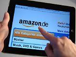 """Mehr Gewinn trotz Investitionen: Amazon liefert dank """"Prime Day"""" ab"""