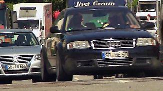 n-tv Ratgeber: Mit den richtigen Versicherungen entspannt hinters Lenkrad sitzen