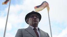 Goodbye, Erich!: Das hat selbst Honecker nicht verdient