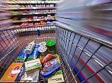 Wachstum seit 60 Jahren: Erfolgsmodell Supermarkt ist unter Druck