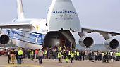 Terroristen entführten die Lufthansa-Maschine im Herbst 1977, um inhaftierte RAF-Mitglieder freizupressen.