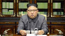 Der Börsen-Tag: Nordkorea bremst den Dax