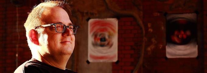 """Linke-Direktkandidat aus Leipzig: """"AfD-Erfolg in Sachsen überrascht nicht"""""""