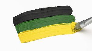 Thema: Jamaika-Koalition