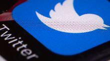 Kein Teil der Testphase: Trump bekommt keine 280 Twitter-Zeichen