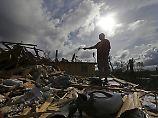 Der Börsen-Tag: Münchener Rück hofft nach Hurrikans auf höhere Preise