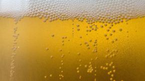 """""""Bier-Wunder"""" aus Tschechien: Vor 175 Jahren startete Pils Siegeszug um den Globus"""