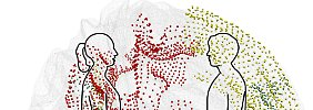Veränderungen der Hirnstruktur: Mentales Training senkt Stresslevel