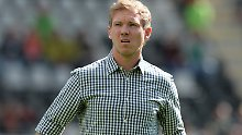 Der Sport-Tag: Hoffenheim äußert sich zu Bayern-Interesse an Nagelsmann