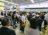 Tod durch Dauerstress: Japanerin starb nach 159 Überstunden