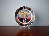 Der Börsen-Tag: Moskau denkt um: Putin will jetzt den Krypto-Rubel