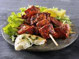 Kennzeichnung von Fleisch: Verbraucher wollen ehrlichere Speisekarten