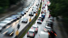 Rekord-Preisnachlässe für Kunden: Hersteller locken mit Diesel-Abwrackprämien
