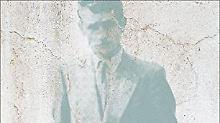 Hinrichtung von Fernand Iveton: Als Frankreich ein Exempel statuierte