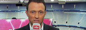 """Marc Gabel übe Heynckes: """"Er will weg von den Ich-AGs"""""""