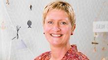 Sylvia Breuer an Krebs gestorben: Goodbye-Deutschland-Star ist tot