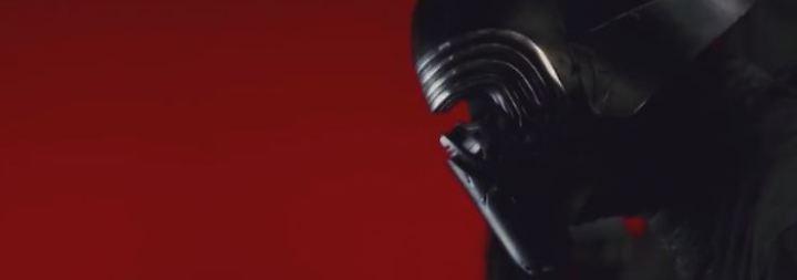 """Promi-News des Tages: Der zweite """"Star Wars""""-Trailer ist da"""