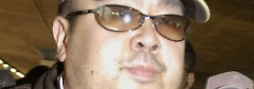 Mord an Kim Jong Nam: Hintermänner in Nordkorea vermutet